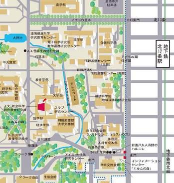map_6.jpg