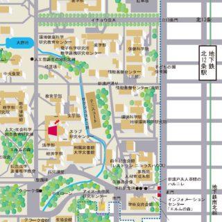 map_GSOL