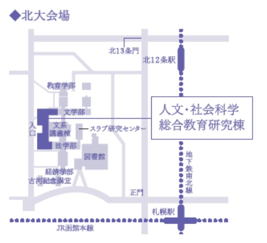 map_hokudai